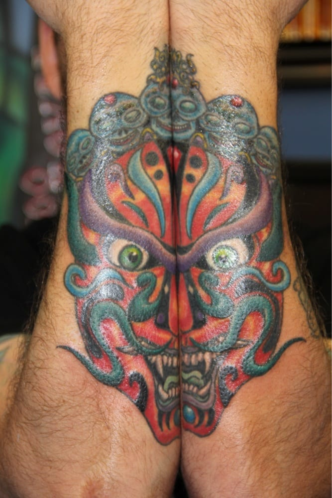 Future tattoo body piercing 62 photos 215 reviews for Atomic tattoo piercing prices