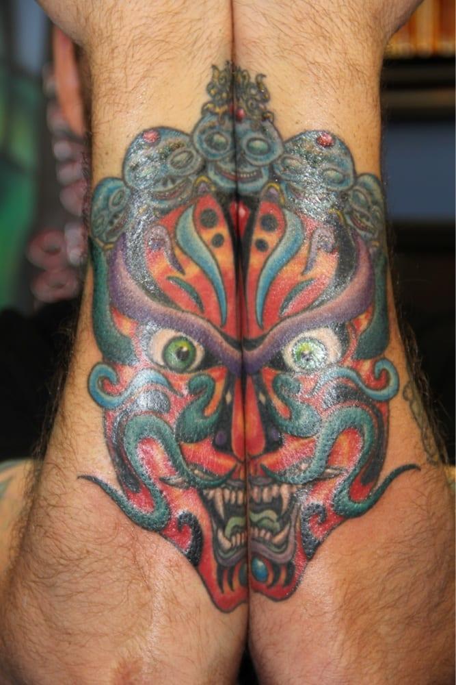 Future tattoo body piercing 62 photos 214 reviews for Tattoo piercing near me