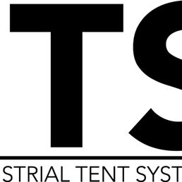 Photo of Industrial Tent Systems - Houston TX United States  sc 1 st  Yelp & Industrial Tent Systems - 21 Photos - Party Equipment Rentals ...