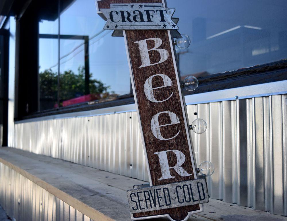 Craft Beer Kings La Habra Ca