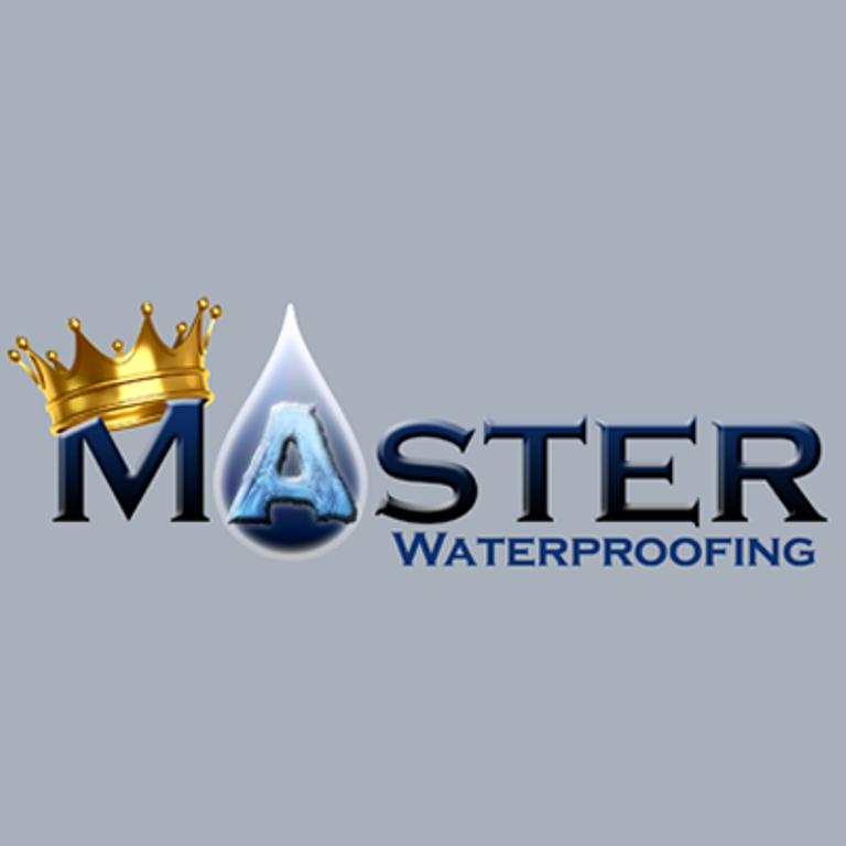 Master Waterproofing & Piering: 318 N Mulberry St, Elizabethtown, KY