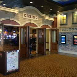 Boomtown casino biloxi ms buffet
