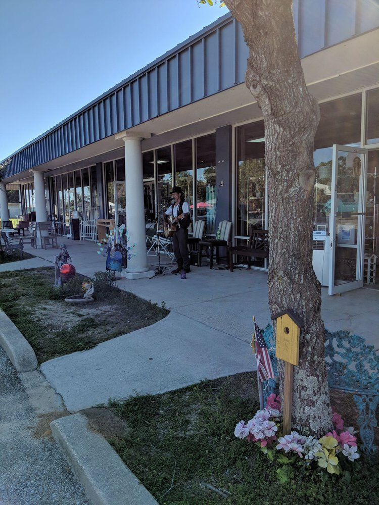Finders Keepers Marketplace: 185 Veterans Ave, Biloxi, MS