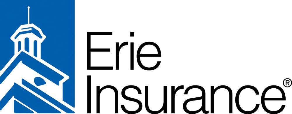 Bronya Raisley Insurance Agency: 10801 Johnston Rd, Charlotte, NC