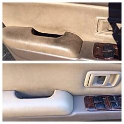 clean dreams car wash and detail center 168 photos 111 reviews auto detailing 260 w. Black Bedroom Furniture Sets. Home Design Ideas