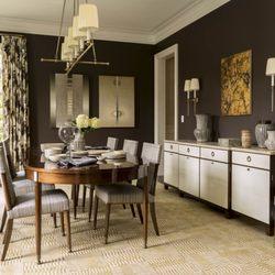 Eastridge Design Home Interior Design 342 Nassau St Princeton