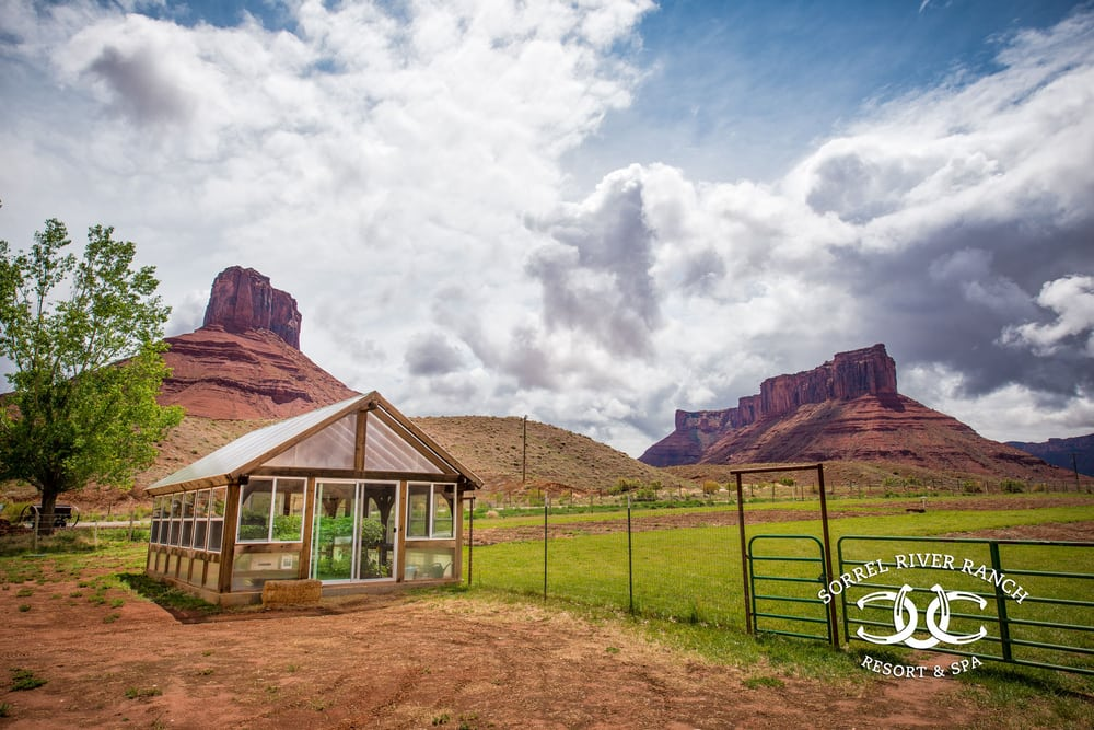 Moab (UT) United States  city images : ... , Moab, UT, United States Restaurant Reviews Phone Number Yelp