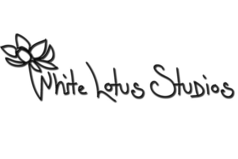 White Lotus Studios Photography: Cincinnati, OH