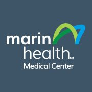 MarinHealth Medical Center