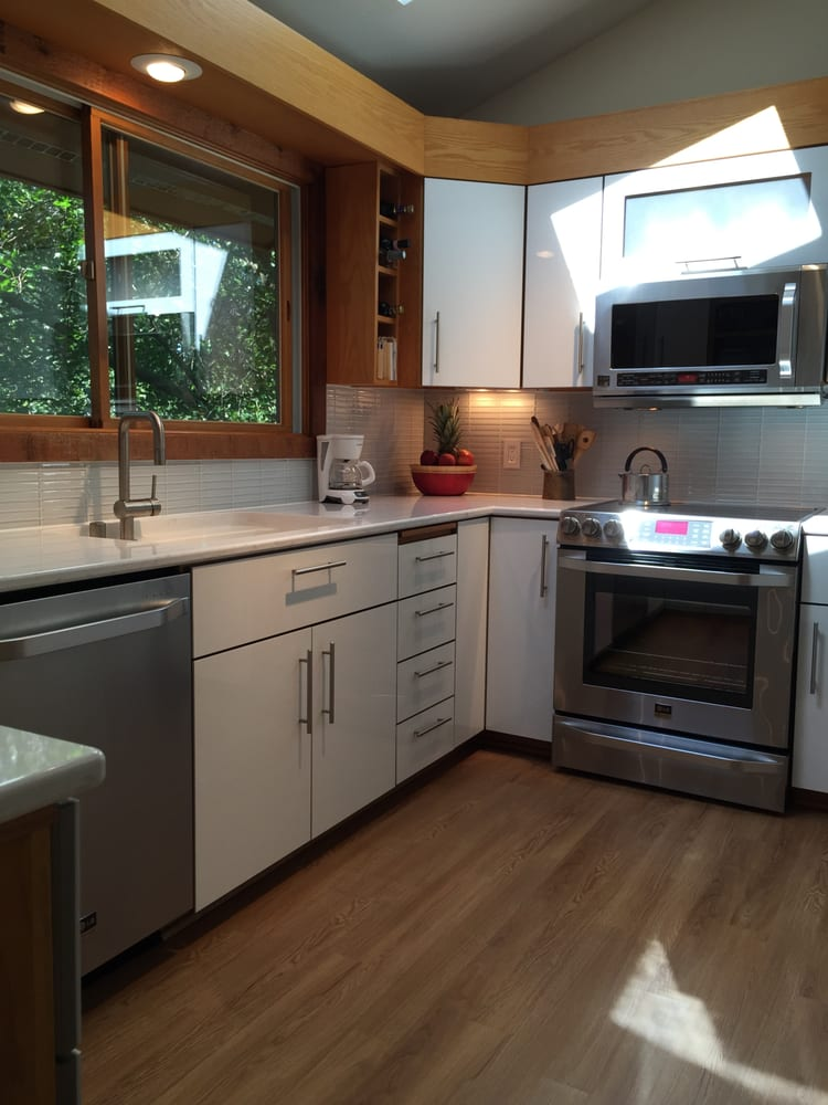 Affordable Kitchen And Bathroom Remodeling Near Johnson