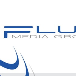 flux media group werbung 1281 9th ave downtown san