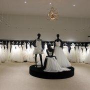 bdd2bea118a1 Brandi's is Photo of Brandi's Bridal Galleria - New Glarus, WI, United  States