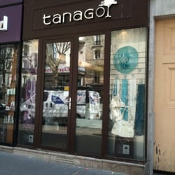 tanago accessoires 61 avenue g n ral leclerc 14 me paris num ro de t l phone yelp. Black Bedroom Furniture Sets. Home Design Ideas