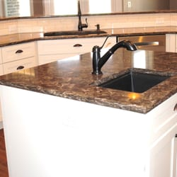 Photo Of Creative Countertops   Toms River, NJ, United States.
