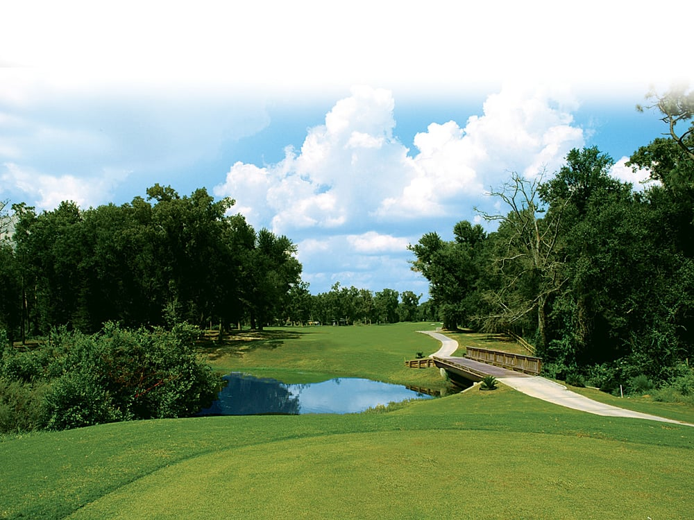Scenic Hills Country Club Book A Tee Time 17 Photos Golf 8891 Burning Tree Rd Pensacola Fl Reviews Phone Number Menu Last Updated