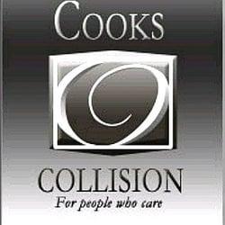 Cooks auto body oficinas 2310 lexington st sacramento for M l motors in lexington