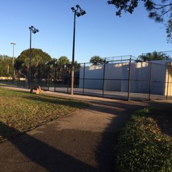 Pelican Bay Community Park - (New) 34 Photos - Tennis - 900