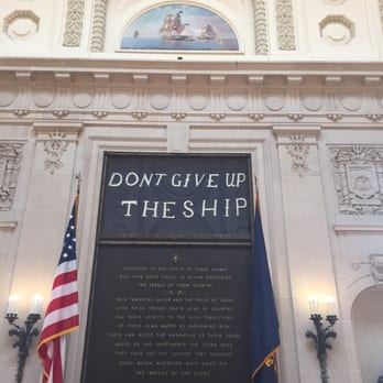 United States Naval Academy - 298 Photos & 70 Reviews - Historical ...