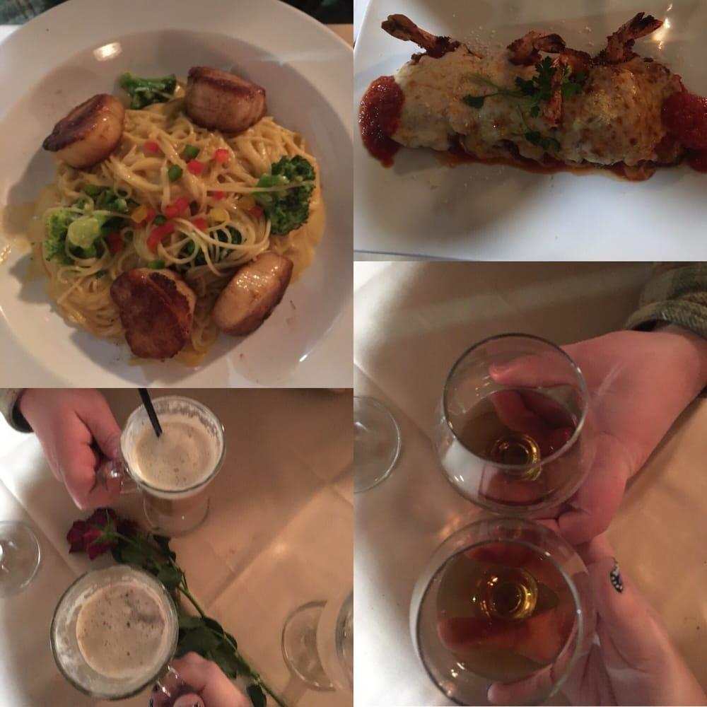 Charlottesville Va Restaurants Yelp