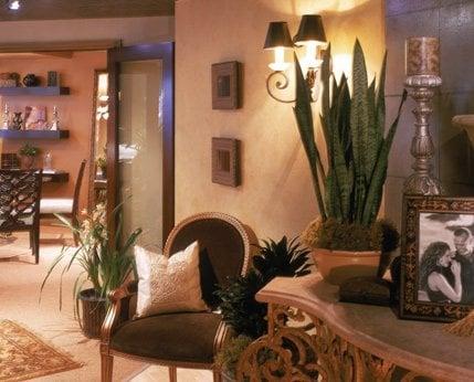 Lisa mcdennon interior design interior design 384 forest ave laguna beach ca phone for Laguna beach interior designers