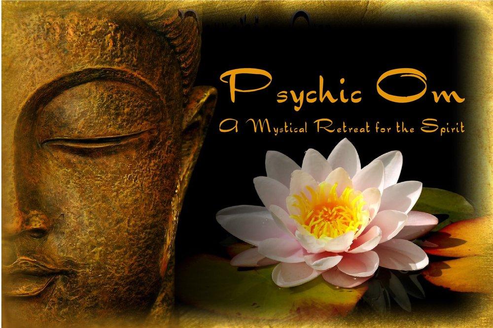 Spiritual Concepts: 2833 S 4th Ave, Yuma, AZ