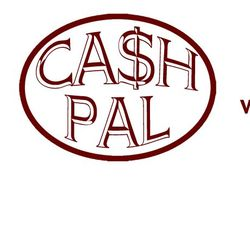 Instant cash loans poor credit picture 3