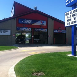 Quick Oil Change Near Me >> Vip Quick Lube Oil Change Stations 304 W Perkins Ave Sandusky