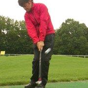 Golfclub München Riem 18 Fotos 10 Beiträge Golfplatz Graf
