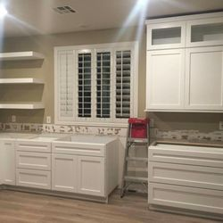 Photo Of JB Custom Cabinets   Las Vegas, NV, United States
