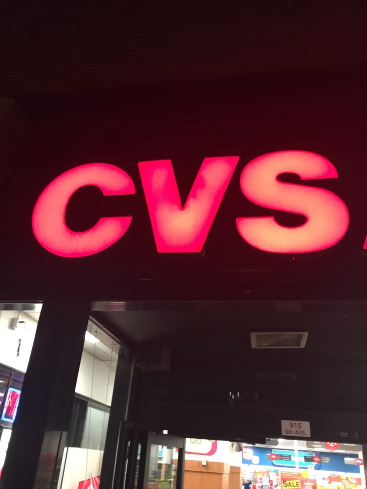 cvs pharmacy - 23 photos  u0026 29 reviews - drugstores