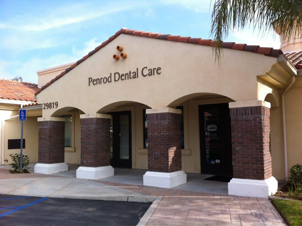 Penrod Dental Care