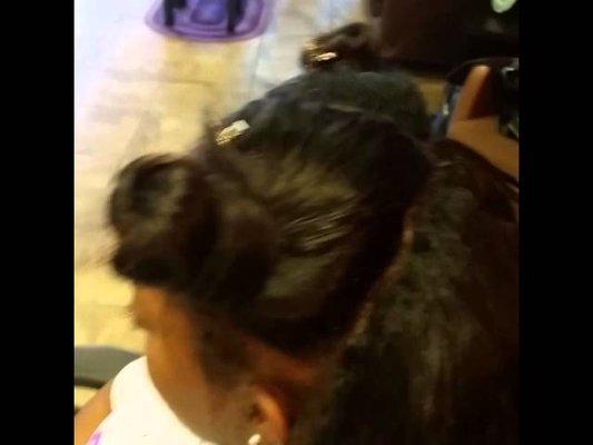 T Stylez Hair Studio Closed Hair Salons 6969 Old Canton Rd