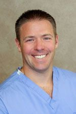 Dustin Kruse, DPM: 28000 Meadow Dr, Evergreen, CO