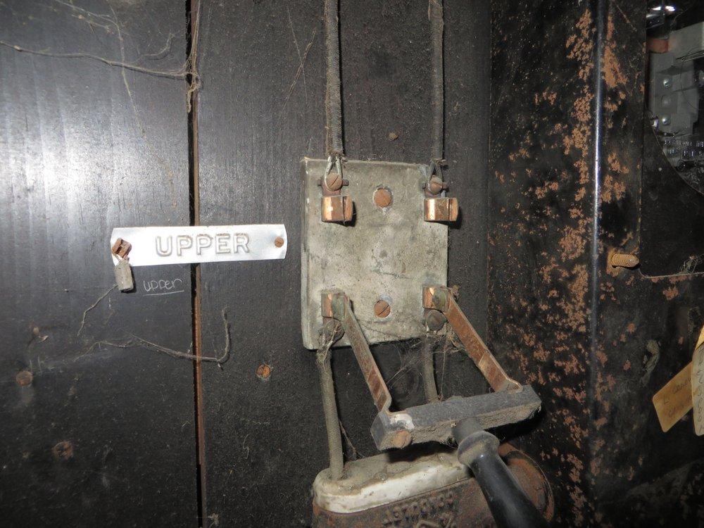 Beiter Home Inspections: 403 Davey St, Buffalo, NY