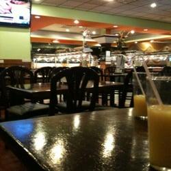 Photo Of Tam S Restaurant Richardson Tx United States