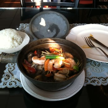 Best Thai Food In Concord Nh
