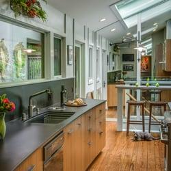 Rexford design build 14 photos contractors 1300 for Oakland kitchen design
