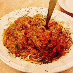 Casa Nuova Italian Restaurant 118 Photos 252 Reviews Italian