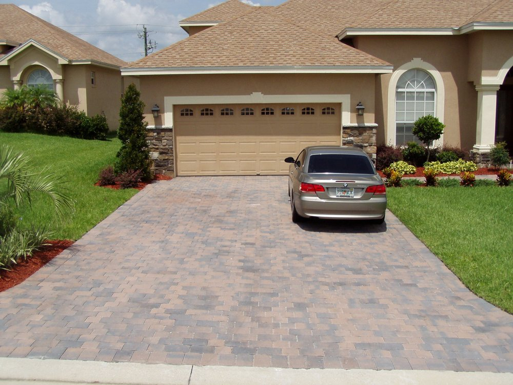Unlimited Property Solutions: Winter Haven, FL