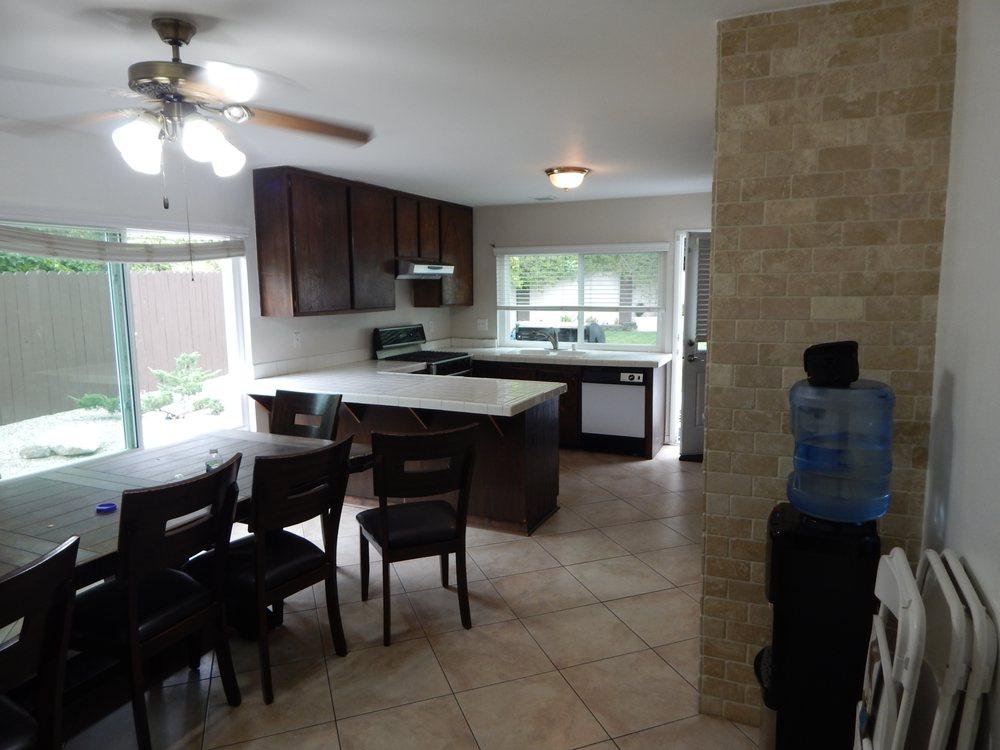 Kitchen And Flooring Center Diamond Bar