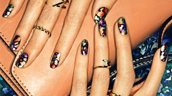 Nails 1st: 2400 10th St SW, Minot, ND