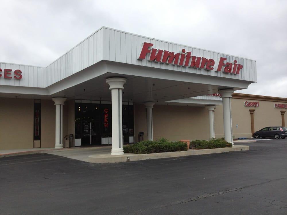 furniture fair appliances 507 bell fork rd