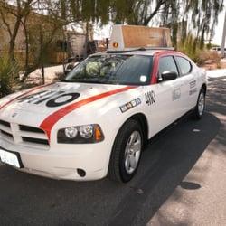 Las Vegas Taxi Fare - lasvegas-how