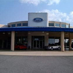 clinton family ford lincoln mercury 12 reviews tires auto repair rock hill sc photos. Black Bedroom Furniture Sets. Home Design Ideas