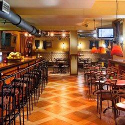 Photo Of Team Dez Sports Bar U0026 Grill   Union, NJ, United States