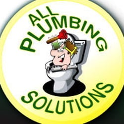 Photo Of All Plumbing Solutions   Garden Grove, CA, United States