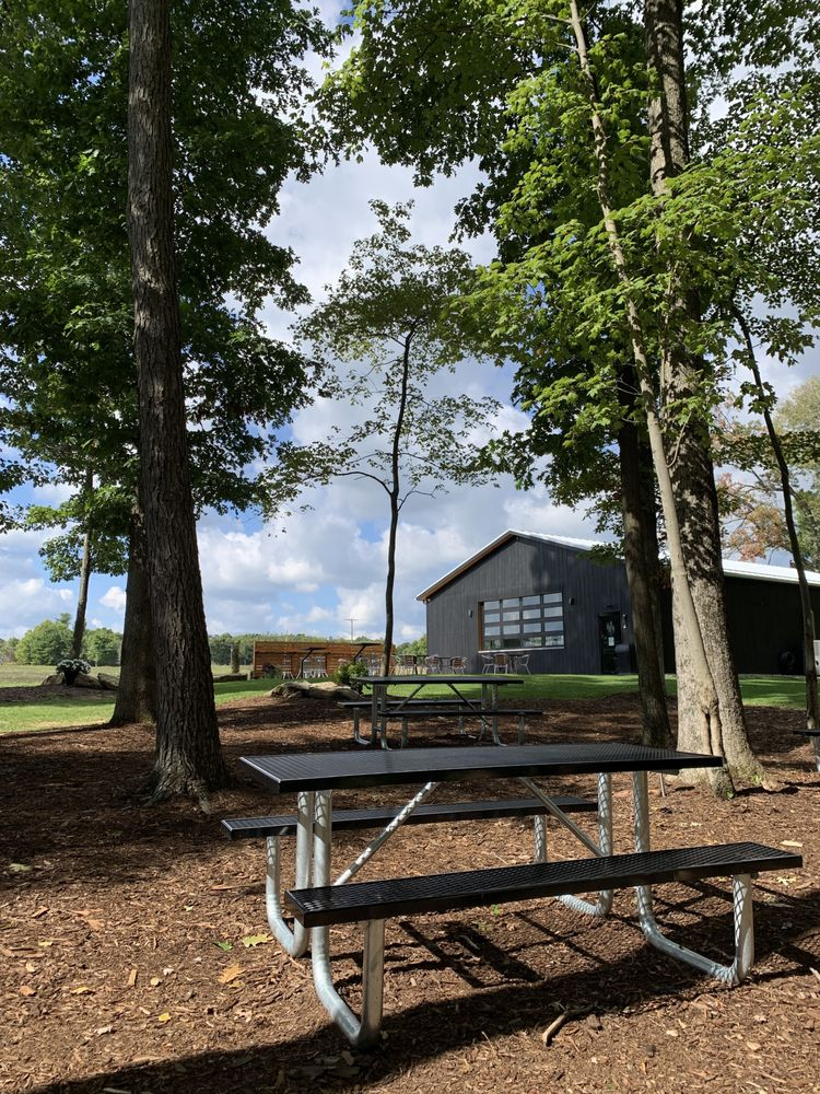 Lost In The Wilds Brewing: 21964 Rt 66, Shippenville, PA