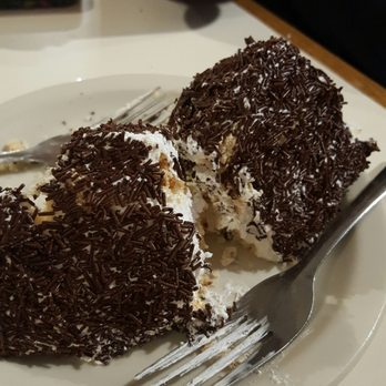 Swiss Pastry Shop Fort Worth Black Forest Cake