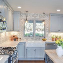 Finger Lakes Premier Properties - 34 Photos & 33 Reviews