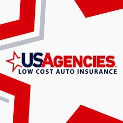Us Agencies Quote Awesome Usagencies Insurance  Get Quote  Auto Insurance  2250 Sparkman